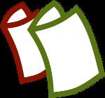 λογότυπο Σ.ΕΚ.Β